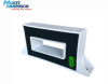 Integrated Current Sensor With Square Hole -- TMR7502-B - Image