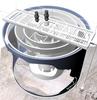 Sludge Thickener Clarifier -- Contrafast® - Image