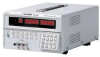 Single Channel 300 W Programmable DC Electonic Load -- INPEL-300