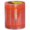 "5"" x 6"" - 3M - 824 Pouch Tape Rolls -- T991824"