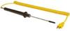 Oakton WD-08516-65 Standard Penetration Thermocouple Pro… -- WD-08516-65