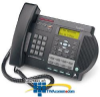 Nortel Venture 3-Line Speakerphone with Caller ID -- A063778