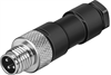 SEA-GS-M8 Plug -- 18696