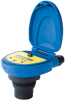 EchoSpan Two-Wire Ultrasonic Level Transmitter -- LU81 - Image
