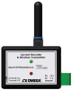 Wireless 4 to 20 mA Transmitter -- OM-CP-RFPROCESS101A