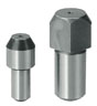 Locating Pin - Large Head Type -- U-FPBD - Image