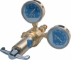 High Pressure Regulator -- R-89-3M-580