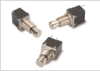 Heavy Duty 1-3 Pole Pushbutton Switches -- 641 Series - Image