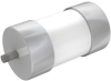Electrical, Specialty Fuses -- C14G50S-ND
