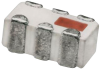RF Filters -- 732-6286-1-ND -Image
