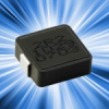 Inductors -- SMD Power Inductors - Image