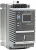 NEMA 1 and 4X Frequency Inverters -- GO-70022-48