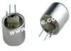 Electret Condenser Microphone -- EM-9790(P) - Image