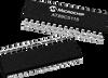 8-bit Microcontroller -- AT89C5115 - Image