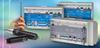 confocalDT Confocal Displacement Sensor -- IFS 2406-2,5/VAC(001) - Image