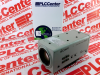 SONY SSC-CX34 ( VIDEO CAMERA 12X DIGITAL COLOR 24VAC 50/60HZ 4.8W ) -Image