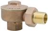 Thermostatic Radiator Steam Traps -- 0036040 - Image