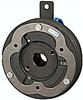 TMC Electromagnetic Clutch -Image