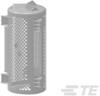 LV/MV Insulating Covers -- CS7743-000 -Image