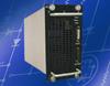 Elgar ReFlex Power™, AC Power Module -Image