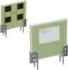 Through Hole Resistors -- TA810PW30R0J-ND