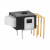 Rocker Switches -- GW22RBH-ND -Image