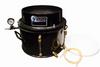 Vacuum Extractor -- HM-8