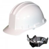 Bullard 51WHR S51 Hard Hats(Each) -- 164807681