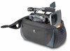 Kata CC-193 HDV Camcorder Case (Insertrolly optional) -- KT CC-193
