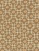 Batik Fabric -- 2231/01 - Image