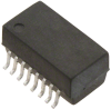 Pulse Transformers -- PE-68678T-ND -Image
