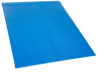 Comfort King Anti-Fatigue Mat -- FLM276