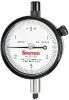 25-109J Dial Indicator -- 53222 - Image