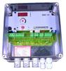 EBC 14 Pressure Control