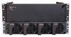 CXPS 48-24V DC-DC Converter Systems -- 0530039-001