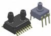 BLC Series Basic Low Pressure Compact Sensor -- BLC-L01D - Image