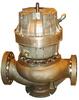 Integrally Geared Compressor -- LMC/BMC-337