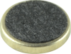 Electret Condenser Microphone -- CMC-6010-42T - Image