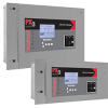 PX3 Surge Suppression Filter System -- Panel Extension-PX3 200 -Image
