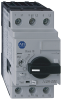 Motor Protection Circuit- Breaker -- 140M-D8E-C20-MT