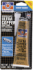 Ultra Copper® Silicone Gasket Maker -- 81878