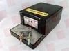 NEPTRONIC TM060FN ( ELECTRONIC ACTUATOR ) -Image
