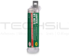 LOCTITE® HY 4070™ Ultra Fast Hybrid Adhesive 11gm -- HECY50040 -Image
