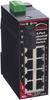 SL-9ES Unmanaged Ethernet Switch, SC 60km -- SL-9ES-3SCL -Image