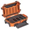 Pelican R40 Ruck Case - Orange   SPECIAL PRICE IN CART -- PEL-RKR400-0000-OR -Image