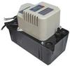 Condensate Pump,Vertical,1/30 HP,115V -- 2HXZ8