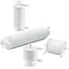 Sartopore® 2 MidiCaps® 0.1 µm Liquid Filters -- 5445358K0G-**--V