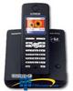 Siemens DECT 6.0 Gigaset E450 Cordless Phone -- E450