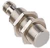 18mm Inductive Proximity Sensor (proximity switch): NPN/PNP, 5mm range -- AK1-A0-1H - Image