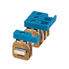 Terminal Blocks - Specialized -- 277-5477-ND
